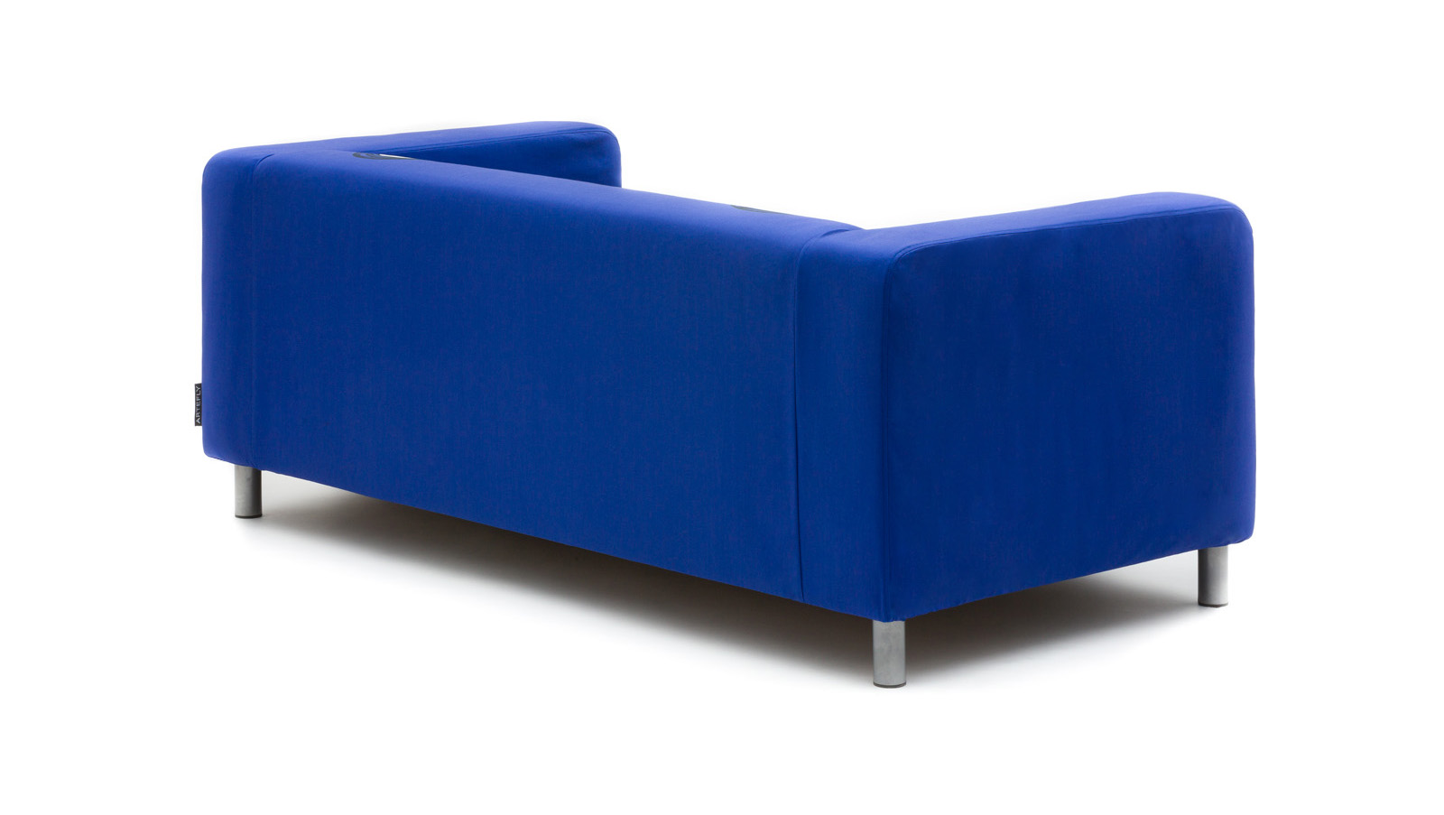 The Monster Ikea Klippan Sofa Cover Artefly Com